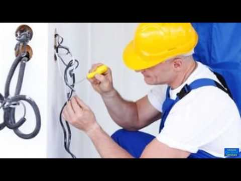 Electrician St Agnes | Emergency Electrician | Residential Electrician Services St Agnes