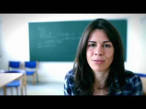 Study Physics at the University of Copenhagen