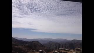 علي صالح اليافعي جواب ابو لحمدي على الكازمي قال السليماني مكان اليافعي