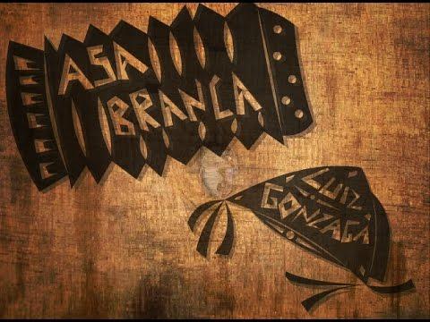 DO ASA BRANCA BAIXAR LUIZ GONZAGA MUSICA