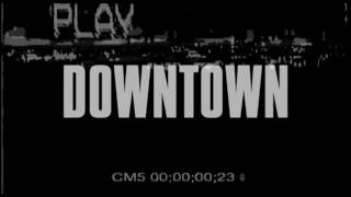 Baixar THE DOWNSETTERS ***DOWNTOWN*** NEW SINGLE (OFFICIAL)