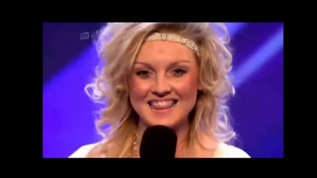 little mix first audition x factor youtube. Black Bedroom Furniture Sets. Home Design Ideas