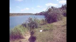 видео Город Александрия - Александрийский район -  Города Кировоградской области - Туризм и отдых в Украине
