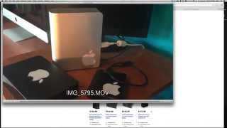 How to buy an external harddrive, which hard drive should I buy