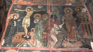 видео О филиале - Костромской музей-заповедник