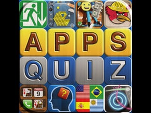 Games App ,games apps,app store games,free game apps,game changer app,word game apps,how to make a game app,how to create a game app,how to make a game on the app store,where in the world is carmen sandiego game app,do you own this game or app