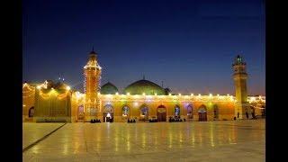 Aastan Hai Ye Kis Shah-e-Zeshaan Ka Marhaba Marhaba By Sohail Quadri