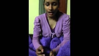 Online audition for ZeeTv Sa Re Ga Ma Pa 2016