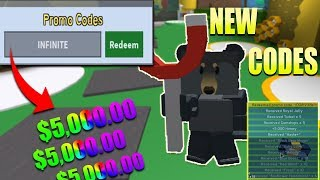 *NEW* LATEST BEST SIMULATOR CODES | Roblox Bee swarm Simulator