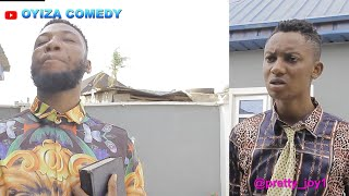 Download Real House of Comedy - The Seed - Real House of Comedy