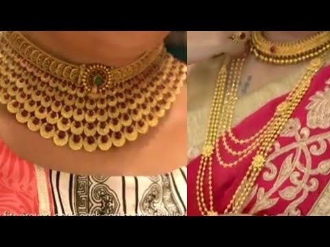 Latest Joyalukkas Jewlery Collection Youtube,Creative Logo Design Ideas For Graphic Designers Png