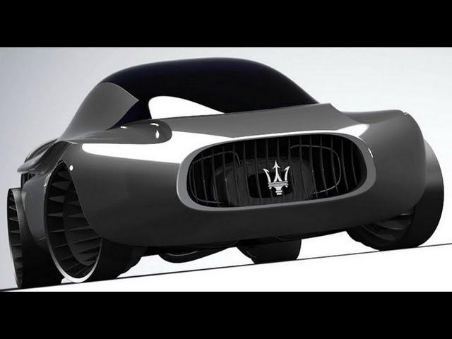 yello-the-race-72sphinx