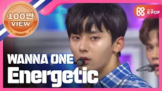 Gambar cover Show Champion EP.243 Wanna One - Energetic [워너원 - 에너제틱]