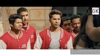 Illegal weapon 2 0 mp4 song download Street dancer 3D varun dhawan shraddha kapoor
