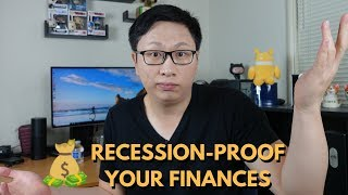 how-much-should-you-save-to-survive-a-recession