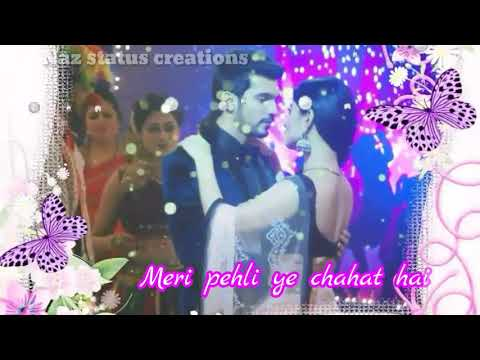 Meri Pehli Mohabbat Hai song