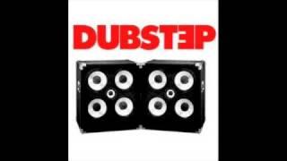Bert - Legalize it (dubstep remix)