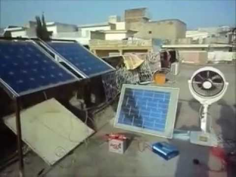 solar energy system complete.wmv