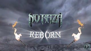 No Raza - Reborn (Official 360 Music Video) | Noble Demon