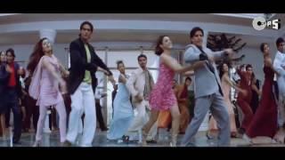 دیار آشنا/آهنگ زیبای هندی  محبت