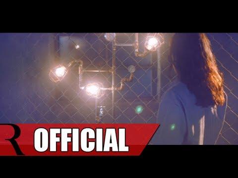 """2018 새로운 걸그룹 """"여고생"""" 3번째 멤버 """"이슬"""" Girlgroup """"HIGHSCHOOL"""" 3rd member """"YISEUL"""""""