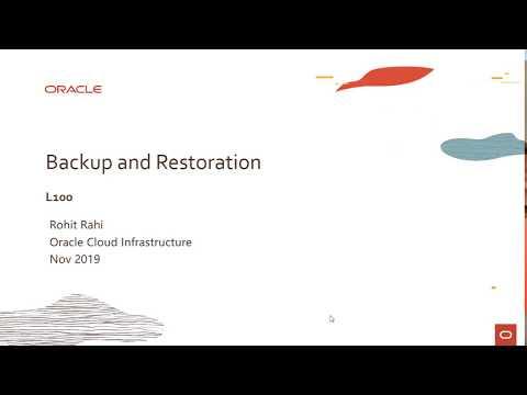block-volume-level-100---part-4:-backup-and-restoration