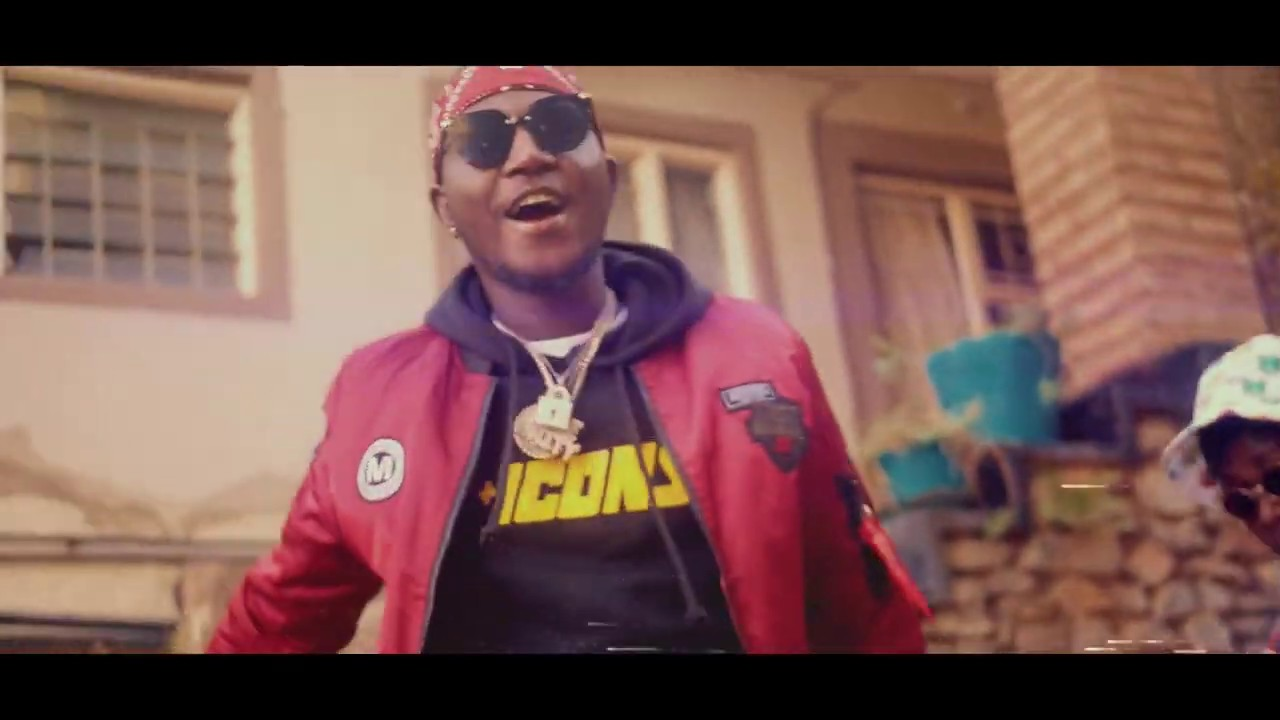 Download Dope Boys  - Work Work (Official Music Video) Latest Zambian Music Videos 2020