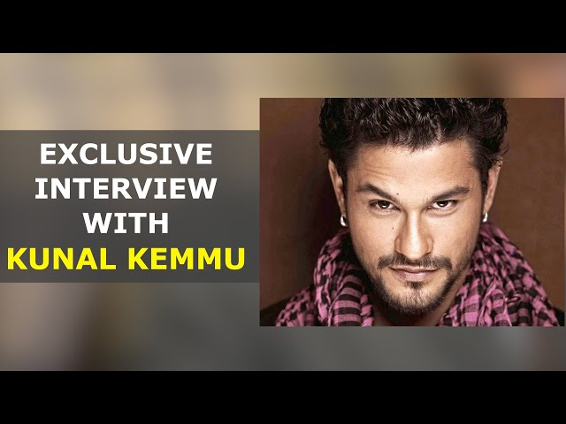 Kunal Kemmu | Go Goa Gone 2 Movie | Malang | Exclusive Interview