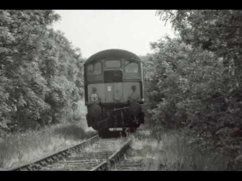 British Railway