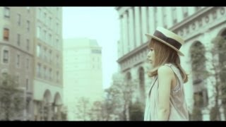 加藤ミリヤ×清水翔太 『Love Forever』