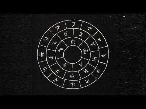 FILMMAKER - DIMENSIONAL [Full Album]