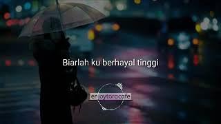 Gambar cover Lagu Galau Trbaru Pass Buat Story Wa
