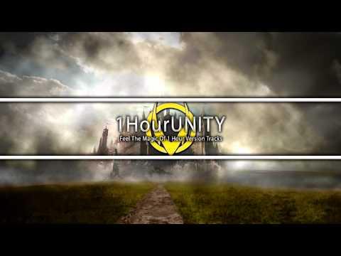 Ahrix - New Era [1 Hour Version]