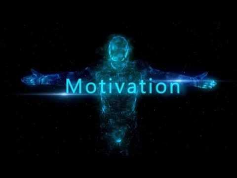 workout motivation music 2015 free