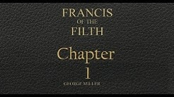 Francis of the Filth - Chapter 1 Audiobook