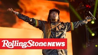 missy-elliott-drops-iconology-ep-unveils-throw-video-rs-news-8-23-19