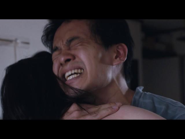 映画『宮本から君へ』予告編(90秒)