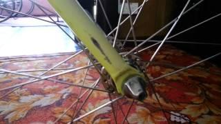 3 rensho bicycle tebuk berihun