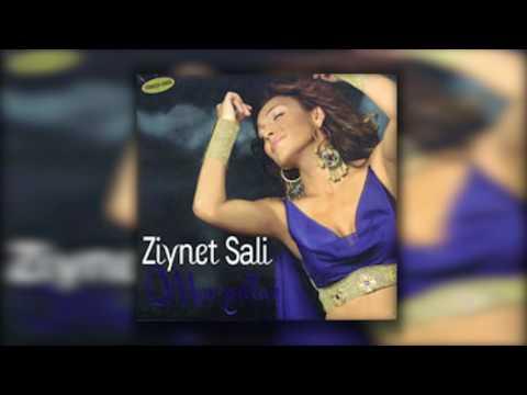 Ziynet Sali - Diridah Dar