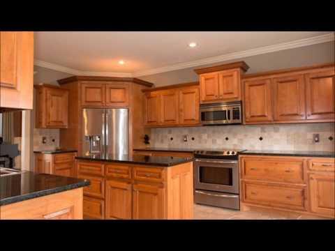 modern-kitchen-island-design-ideas,-kitchen-island-designs