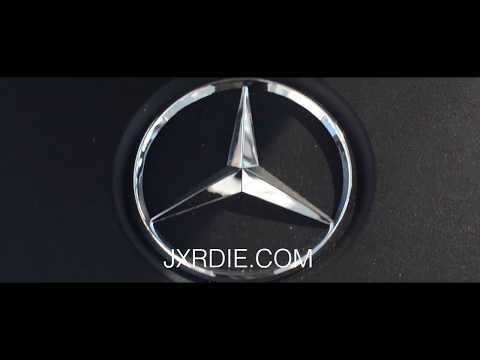 KBS Car Care GTs AMG by jxrdie