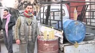 شريان الأسد السري أمده بأسباب البقاء