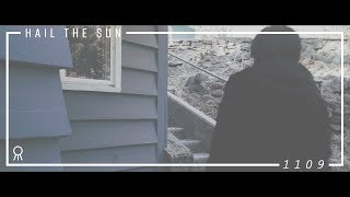 "Hail the Sun ""1109"" (Official Music Video)"