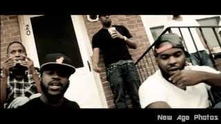 From Da Bottom- A-Wallio Ft C.Dot