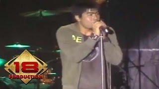 Samsons - Di Penghujung Muda (Live Konser Subang 18 Maret 2007)