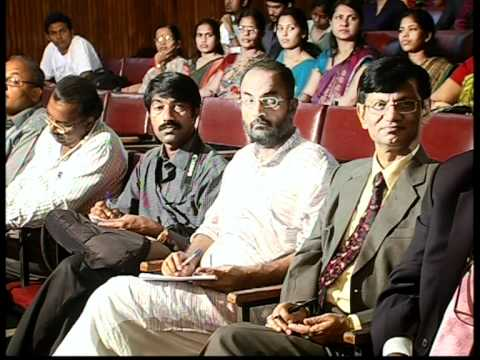 TAPMI 26th Convocation:Part7#9