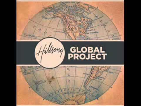 06 Gracias - Hillsong Global Project - Español