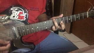 Download Mp3 Musikimia - Apakah Harus Seperti Ini Guitar Cover