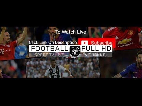 Club Friendly 2019   Varzim SC vs Portimonense U23 Live Stream