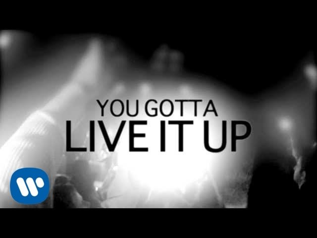 airbourne-live-it-up-lyric-video-roadrunner-records